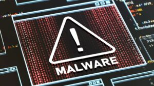 Everything which you need to know about LemonDuck Malware | What is LemonDuck Malware | How does LemonDuck Malware Spread | How does LemonDuck Malware Operate | How to stay safe from LemonDuck Malware | 2YODOINDIA