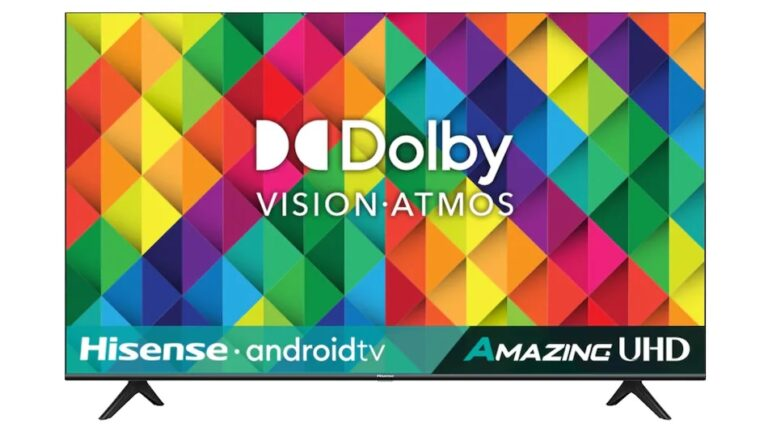 Hisense 70-Inch 4K Smart TV Launched in India | Price in India | Specifications | 2YODOINDIA