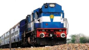 How to Book more than 6 Indian Railways Tickets | Link Aadhaar with IRCTC Account | 2YODOINDIA
