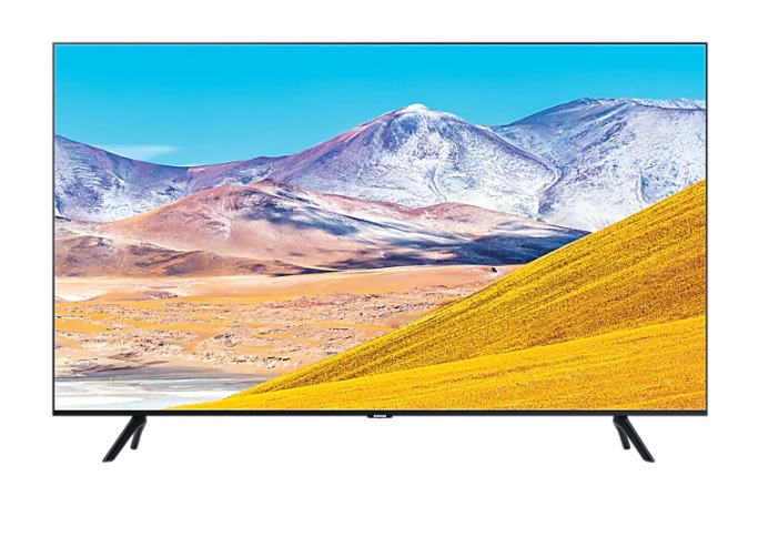 Itel G-Series 43-Inch & 55-Inch 4K Android TV Models Launched in India | Price in India | Specifications | 2YODOINDIA