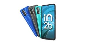 Micromax In 2b Launched in India | Price in India | Specifications | 2YODOINDIA