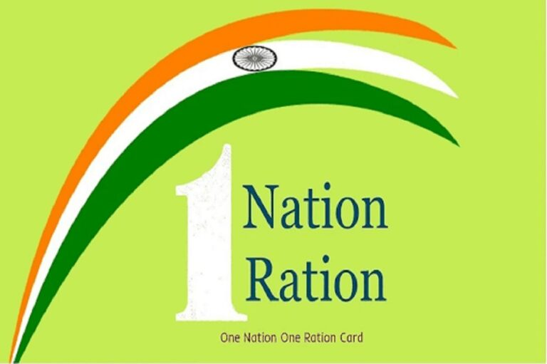 What is One Nation One Ration Card Scheme   What is the One Nation One Ration Card Scheme   Who are Eligible Beneficiaries under the Nation One Ration Card Scheme   How many states have Implemented One Nation One Ration Card Scheme   The 17 states that have implemented the One Nation One Ration Card Scheme   2YODOINDIA