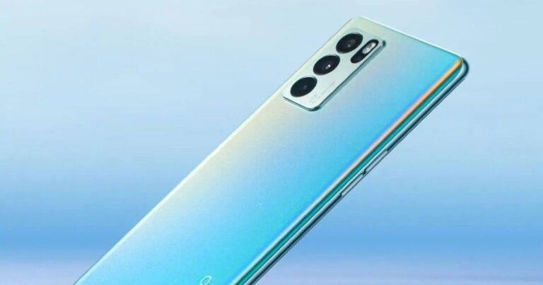 Oppo Reno 6 5G | Oppo Reno 6 Pro 5G Launched in India | Price in India | Specifications | 2YODOINDIA