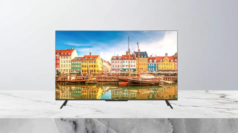 Panasonic JX & Panasonic JS Series TVs Launched in India | Price in India | Specifications | 2YODOINDIA