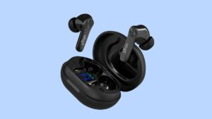 Ptron Bassbuds Ultima TWS Earphones Launched in India | Price in India | Specifications | 2YODOINDIA