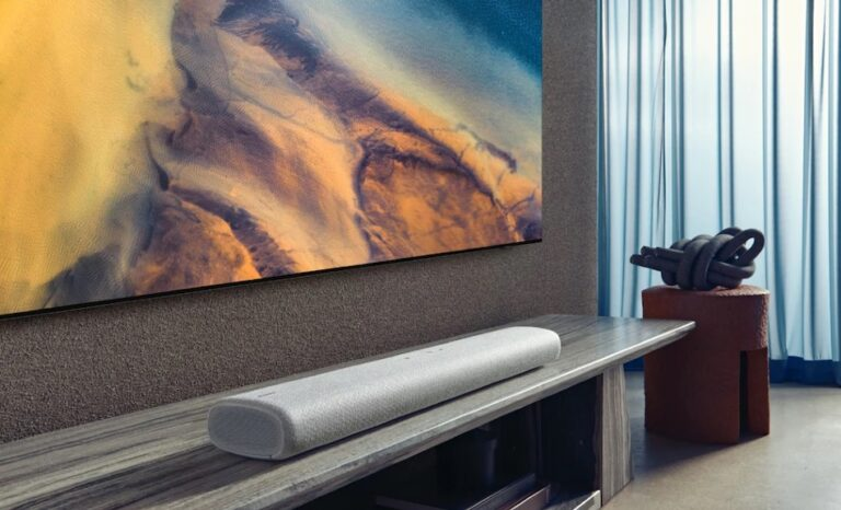 Samsung Q Series | Samsung A Series | Samsung S Series 2021 Soundbar Lineup Launched in India | Price in India | Specifications | 2YODOINDIA