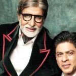 Whoes Better Amitabh Bachchan or Shah Rukh Khan KBC Producer Opens Up | 2YODOINDIA