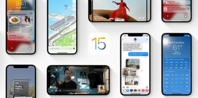 iOS 15 & iPadOS 15 First Public Beta Released | Compatible Devices | Features | How to Download & Install | Compatible Devices for iOS 15 & iPadOS 15 | iOS 15 Features | iPadOS 15 Features | How to download iOS 15 & iPadOS 15 Public Beta 1 | 2YODOINDIA