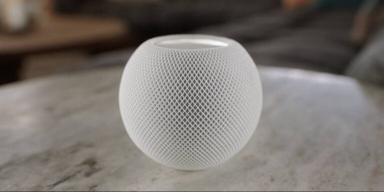 Apple HomePod Mini Adds Hands-Free Music Streaming on Gaana App   Price in India   New Features   How to set up Gaana to stream on the HomePod mini   2YODOINDIA