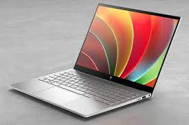 HP Envy 14 (2021) | HP Envy 15 (2021) Launched in India | Price in India | Specifications | 2YODOINDIA