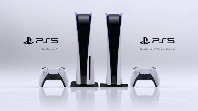 How to Pre-Order PlayStation 5 & PS5 Digital Edition | Price in India | How to Pre-Order PS5 on ShopAtSC | How to Pre-Order PS5 on Amazon India | How to Pre-Order PS5 on Flipkart | How to Pre-Order PS5 on Reliance Digital | How to Pre-Order PS5 on Vijay Sales | How to Pre-Order PS5 on Croma | How to Pre-Order PS5 on Prepaid Gamer Card | How to Pre-Order PS5 on Games The Shop | 2YODOINDIA