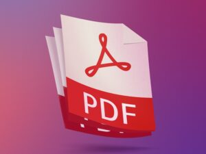 How to Remove Password from PDF Files on Android   2YODOINDIA
