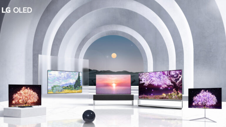 LG OLED Evo   LG QNED Mini LED   LG Nano Cell   LG UHD AI ThinQ TVs Launched in India   Price in India   Specifications   2YODOINDIA