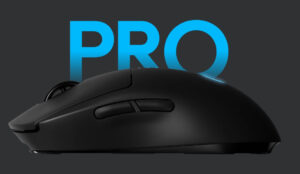 Logitech G Pro Wireless Lightweight Gaming Mouse Launched in India   Price in India   Specifications   2YODOINDIA