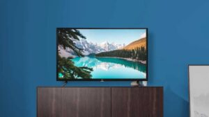 Mi LED TV 4C 32-Inch Launched in India | Price in India | Specifications | 2YODOINDIA