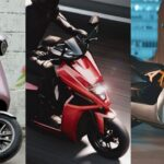 Ola S1 Pro Vs Simple One Vs Ather 450X | 2YoDo Detailed Review of Electric Scooters | Range | Battery | Charging Time | Fast Charging | Top Speed | Acceleration | Features | Price in India | 2YODOINDIA