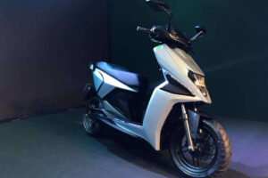 Simple One Electric Scooter Launched in India | Price in India | Specifications | 2YODOINDIA
