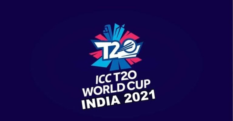 Team India's Full Schedule For ICC Men's T20 World Cup 2021   Full list of Indianfixtures at T20 World Cup 2021   2YODOINDIA