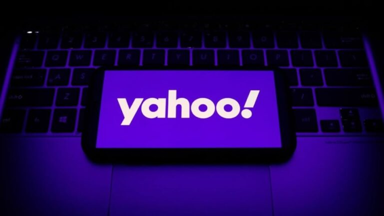 Yahoo Shuts Down News Sites in India Due to New FDI Rules   2YODOINDIA