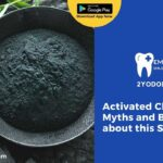 Activated Charcoal : Myths and Benefits about this Substance | What is Activated Charcoal | Myths about Activated Charcoal | Benefits of Activated Charcoal | Risks of Activated Charcoal | 2YODOINDIA